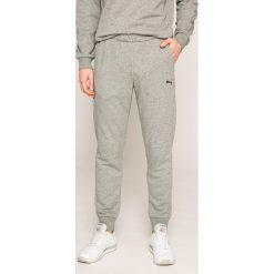 Puma - Spodnie. Spodnie sportowe męskie marki bonprix. W wyprzedaży za 139.90 zł.