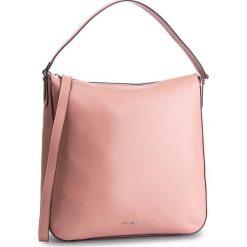 Torebka COCCINELLE - DQ0 Lulin Soft E1 DQ0 13 01 01 Pivoine P08. Czerwone torebki do ręki damskie Coccinelle, ze skóry. Za 1,149.90 zł.