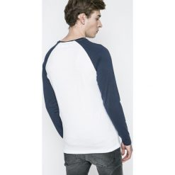 Smith&Jones - Longsleeve. Bluzki z długim rękawem męskie marki Marie Zélie. W wyprzedaży za 24.90 zł.
