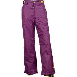 Woox Damskie Spodnie Narciarskie | Fioletowe Panto Blue - Panto Blue 42 - 42 - 8595564726753. Spodnie snowboardowe damskie Woox. Za 308.51 zł.