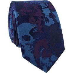 Krawat jewabny KWGR000219. Krawaty i muchy marki Pulp. Za 129.00 zł.
