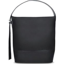 a782dbf3dd85 Allegro shopper bag - Torebki shopper damskie - Kolekcja wiosna 2019 ...