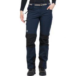 Milo Spodnie damskie Tacul Lady Blue Nights r. XL. Spodnie sportowe damskie Milo. Za 200.06 zł.