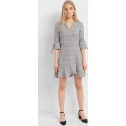 5eb814a861 Sukienki damskie ze sklepu Orsay - Kolekcja wiosna 2019 - Chillizet.pl