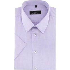 Koszula ARTURO 16-04-05-K. Koszule męskie marki Pulp. Za 169.00 zł.