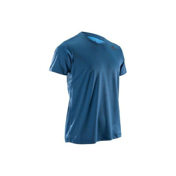 e6578c482 Niebieskie dla mężczyzn ze sklepu Decathlon.pl - Kolekcja wiosna 2019 -  Chillizet.pl