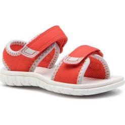 Buty dla dzieci Clarks Kolekcja wiosna 2020 Chillizet.pl