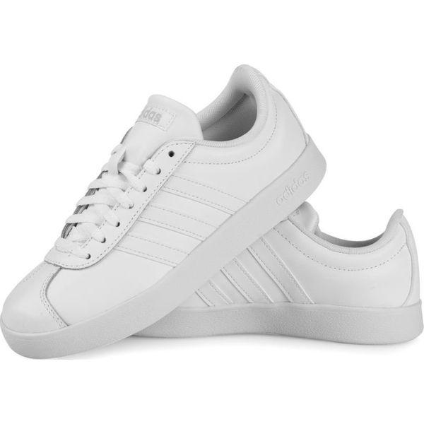 8f43451861c1b9 Adidas VL COURT 2.0 Buty sportowe r. 40 (DB0025) - Buty sportowe ...