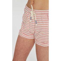 Henderson Ladies - Piżama. Piżamy damskie marki bonprix. W wyprzedaży za 59.90 zł.
