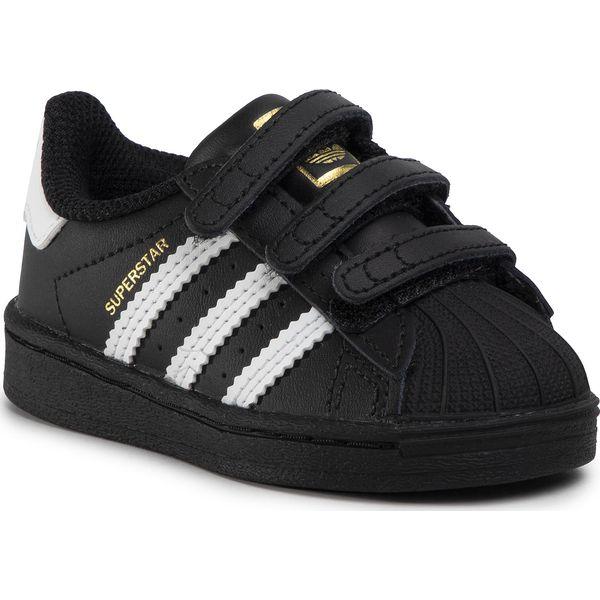 buty adidas dla.dzievka