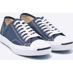 Converse - Tenisówki. Szare trampki męskie Converse, z gumy. W wyprzedaży za 219.90 zł.