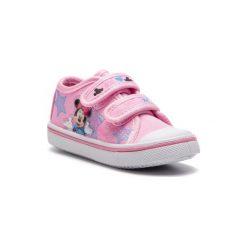 Buty dla dziewczynek Mickey&Friends Kolekcja zima 2020