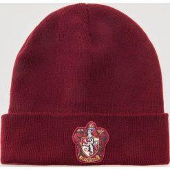 Czapka Harry Potter - Fioletowy. Czapki i kapelusze damskie marki WED'ZE. Za 29.99 zł.