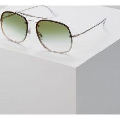 RayBan Okulary przeciwsłoneczne silvercoloured. Okulary przeciwsłoneczne męskie Ray-Ban. Za 769.00 zł.