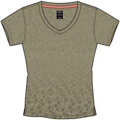 KILLTEC Koszulka damsk Aura zielona r. 36 (22363/324/36). T-shirty damskie KILLTEC. Za 92.59 zł.