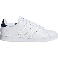 Buty sportowe męskie Adidas Advantage Kolekcja wiosna 2020