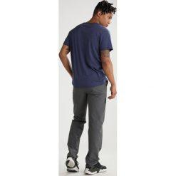 Patagonia STONYCROFT PANTS Spodnie materiałowe forge grey. Spodnie materiałowe męskie marki House. Za 419.00 zł.