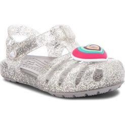 9da0ba3bae475 Wyprzedaż - buty dla dzieci ze sklepu eobuwie.pl - Kolekcja wiosna ...