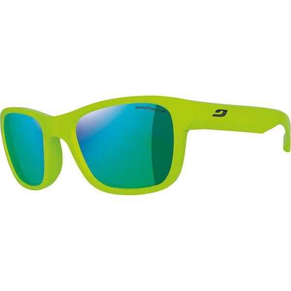 f29ebb8109b4d0 Sklep / Dla dzieci / Akcesoria dla dzieci / Okulary przeciwsłoneczne ...