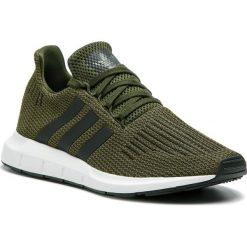 Buty adidas - Swift Run CG6167 Ngtcar/Cblack/Ftwwht. Buty sportowe męskie marki Adidas. Za 379.00 zł.