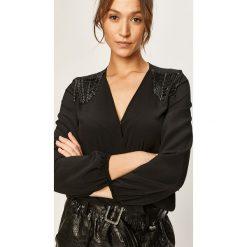 Włoskie koszule damskie Koszule damskie Kolekcja lato  kgexF
