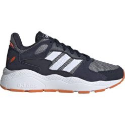 Buty sportowe adidas chłopięce Buty sportowe chłopięce
