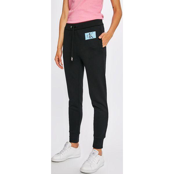 8da0e3404edf4 Sklep   Dla kobiet   Odzież damska   Spodnie i legginsy damskie   Jeansy  damskie - Kolekcja wiosna 2019