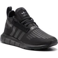 Buty adidas - Swift Run Barrier B42233 Cblack/Cblack/Cblack. Buty sportowe męskie marki Adidas. W wyprzedaży za 279.00 zł.
