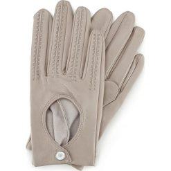 Rękawiczki damskie 46-6L-290-6A. Rękawiczki damskie marki B'TWIN. Za 149.00 zł.