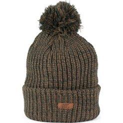 41af0dd2829287 Czapki i kapelusze damskie - Kolekcja zima 2019 - Chillizet.pl