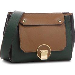 Torebka MARELLA - Cervino 687606852 002. Zielone torebki do ręki damskie Marella, ze skóry ekologicznej. Za 769.00 zł.