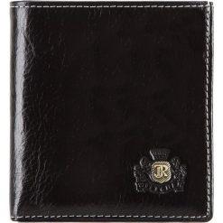 Portfel 22-1-065-1. Żółte portfele damskie Wittchen. Za 155.00 zł.