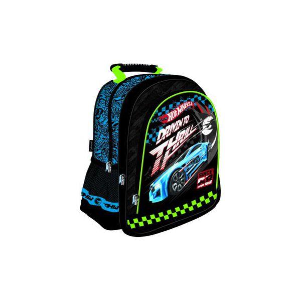 c815ab6a40aa2 Sklep   Dla dzieci   Akcesoria dla dzieci   Torby i plecaki dziecięce ...