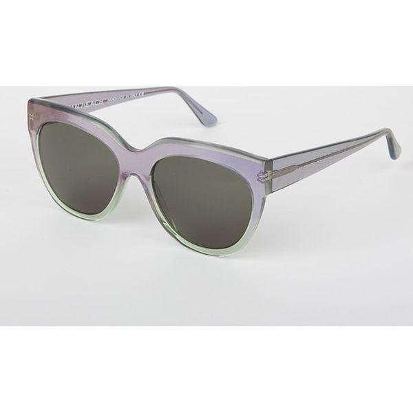 84869deac93532 Sklep / Dla kobiet / Akcesoria damskie / Okulary przeciwsłoneczne ...