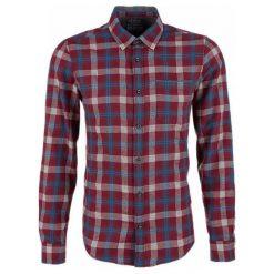 S.Oliver Koszula Męska Xxl Czerwona. Czerwone koszule męskie S.Oliver, z bawełny. Za 159.00 zł.