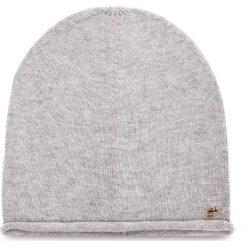 Czapka TRUSSARDI JEANS - Hat Basic 59Z00075 E010. Szare czapki i kapelusze damskie TRUSSARDI JEANS, z jeansu. Za 169.00 zł.