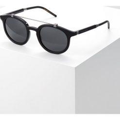 Dolce&Gabbana Okulary przeciwsłoneczne black. Okulary przeciwsłoneczne męskie Dolce&Gabbana. Za 1,089.00 zł.