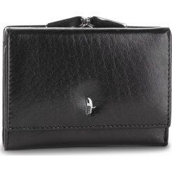 Duży Portfel Damski PUCCINI - PL1950 Black 1. Czarne portfele damskie Puccini, ze skóry. Za 210.00 zł.