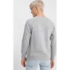 Knowledge Cotton Apparel Bluza grey melange. Kardigany męskie Knowledge Cotton Apparel, z bawełny. W wyprzedaży za 458.10 zł.