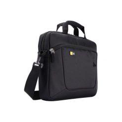 Laptop and iPad Slim Case Torba CASE LOGIC. Torby na laptopa męskie marki Piquadro. Za 149.00 zł.