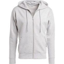 Zadig & Voltaire SYLVAIN Bluza rozpinana gris chine. Bluzy męskie Zadig & Voltaire, z bawełny. Za 999.00 zł.