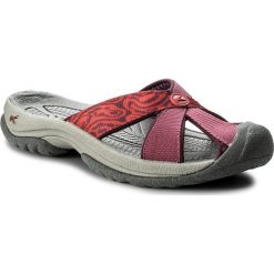 Klapki KEEN - Bali 1018224 Red Violet/Boysberry. Klapki damskie marki bonprix. W wyprzedaży za 179.00 zł.