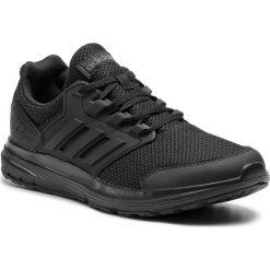 Buty adidas - Galaxy 4 F36171 Cblack/Cblack/Cblack. Buty sportowe męskie marki Adidas. Za 199.00 zł.