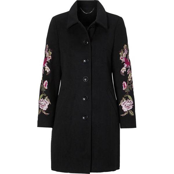 Wyprzedaż kurtki i płaszcze damskie Cellbes Kolekcja
