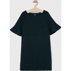 74d89e5c46 Sukienki dla dziewczynek marki Polo Ralph Lauren - Kolekcja wiosna ...