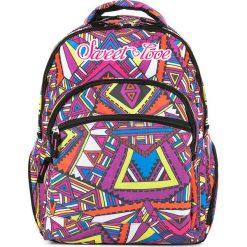 280acb4b3c2a0 Plecak dla dzieci V25-3K-104-6X. Torby i plecaki dziecięce marki