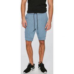 Nike Sportswear - Szorty. Krótkie spodenki sportowe męskie marki DOMYOS. W wyprzedaży za 239.90 zł.