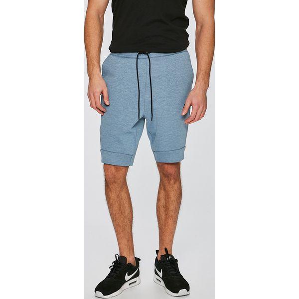 9bfcba416cb9 Nike Sportswear - Szorty - Krótkie spodenki sportowe męskie marki ...