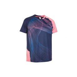 5352071e966cf6 T-shirty i koszulki męskie ze sklepu Decathlon.pl - Kolekcja lato ...