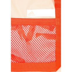 Adidas Performance - Torebka. Szare torby na ramię damskie adidas Performance. W wyprzedaży za 59.90 zł.